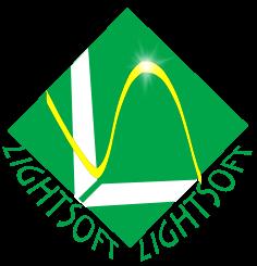 LightSoft