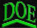 DOEMaster_logo1